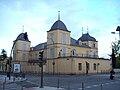 Palacio Gilhou (Madrid) 01.jpg