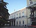 Palacio del Marqués de Salamanca (Madrid) 01.jpg
