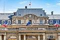 Palais Royal, Paris (38054729991).jpg