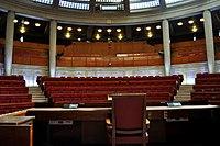 Palais d'Iéna, hémicycle (1).jpg
