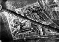 Palais des Papes - Peinture murale - Avignon - Médiathèque de l'architecture et du patrimoine - APMH00005809.jpg