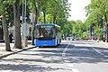 Palanga autobus 1.jpg