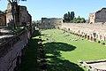 Palatine Stadium Domitianus 2011 1.jpg
