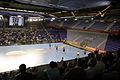 Palau Blaugrana 04.jpg