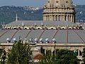 Palau Nacional des de l'estadi - P1250736.jpg
