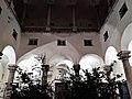 Palazzo Ducale (Genova) Cortile Minore interno.jpg