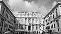 Palazzo Ducale Entrata da P. Matteotti.JPG