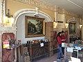 Palazzo Nobile, Naxxar 15.jpg