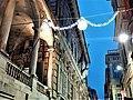 Palazzo Tursi Genova foto 33.jpg
