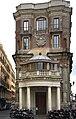 Palazzo Zuccari Rom 2009.jpg