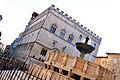 Palazzo dei Priori e Fontana Maggiore 03.jpg