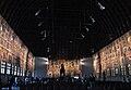 Palazzo della ragione di Padova 7.jpg