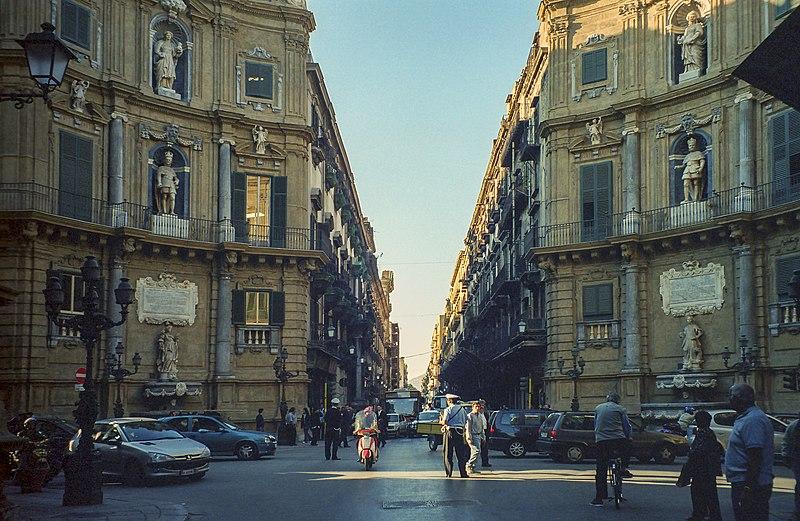 Plik:Palermo1(js).jpg