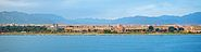 Palermo 0421 2013