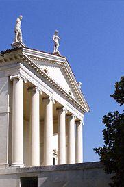 Palladio-La-Rotonda-NR.jpg