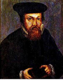 Peder palladius