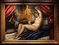 Palma il giovane, danae, 1595-1600 ca.jpg
