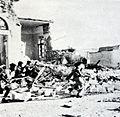 Palmach Beersheba II.jpg