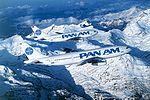 Pan Am A300 and A310.jpg