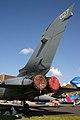 Panavia Tornado GR4 ZA462 027 (5944119013).jpg
