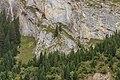 Panixersee (Lag da Pigniu) boven Andiast. (d.j.b.) 01.jpg