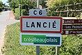 Panneau entrée Lancié 4.jpg