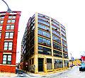 Panorama 716 - Heid Building.jpg