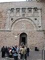 Panorama Perugia 117.jpg