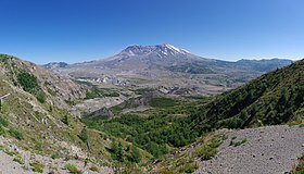 Panorama of Mount St. Helens.jpg