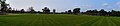 Panorama of Parade Field - panoramio (3).jpg