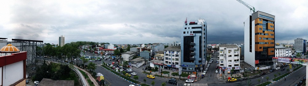 Panorama of boosar neighberhood in Rasht.tif