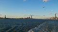 Panoramic (13306103494).jpg
