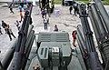 Pantsir-S1 (tracked) - Engineering Technologies 2012 -12.jpg