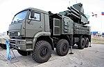 Pantsir-S1 72V6-E4 - 100th Anniversary VVS-R -03.jpg