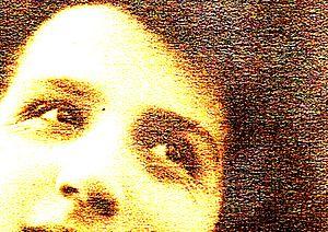Paola Pezzaglia - Paola Pezzaglia, 1921.