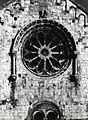Paolo Monti - Serie fotografica (Bitetto, 1970) - BEIC 6363875.jpg