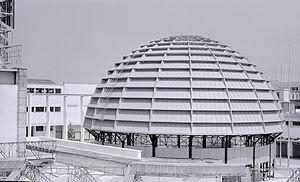 Fiera Milano - Image: Paolo Monti Servizio fotografico (Milano, 1959) BEIC 6365501