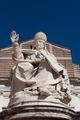 Papa clemente xii 3.tif