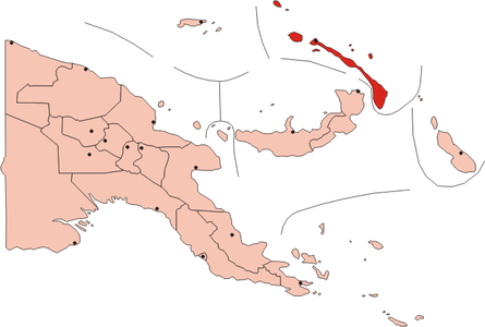 Papua new guinea new ireland province.png