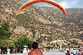 Paraglider (1084617947).jpg