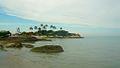 Parai Beach.jpg
