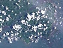 Parama Island (Landsat).jpg