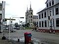Paramaribo (15354427384).jpg