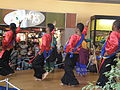 Parangal Dance Co. performing Kappa Malong Malong at 14th AF-AFC 01.JPG