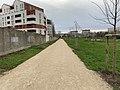 Parc Croissant Vert Neuilly Marne 20.jpg