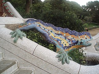 Parco Guell 002.JPG
