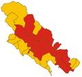 Parco naturale regionale di Montemarcello-Magra-mappa comuni.png