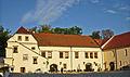 Pardubitz-Schloss09.jpg