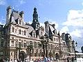 Paris, Hôtel de Ville - panoramio.jpg