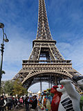 Paris-Champ de Mars-2012.jpg